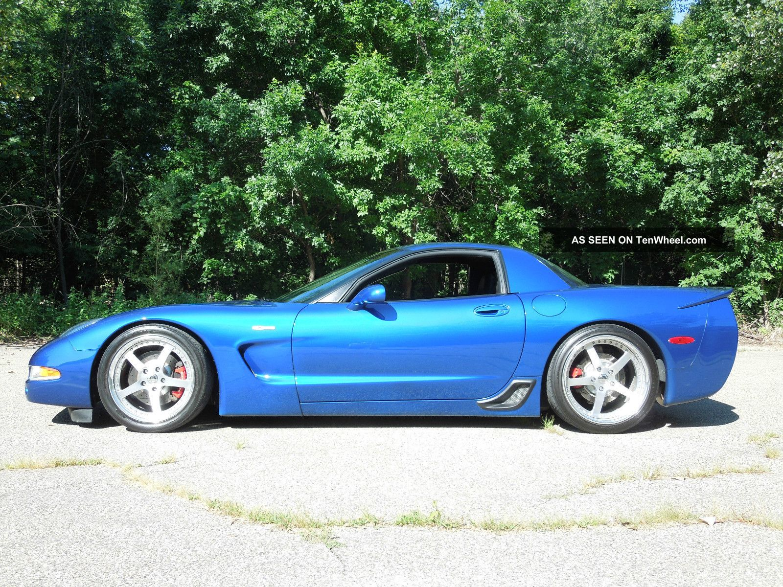 2002 corvette z06 520 rwhp 2010 mercedes benz e350 coupe owners manual Mercedes-Benz GLE Coupe