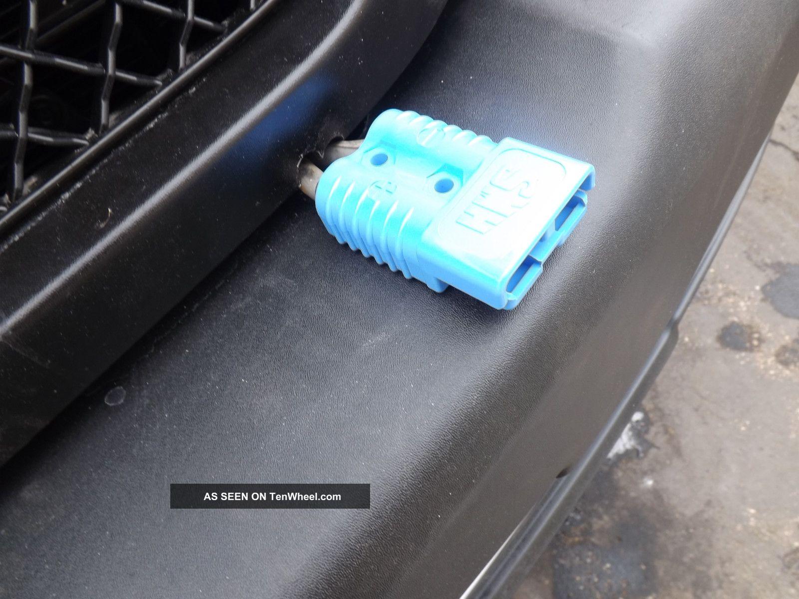 Service Airbag Interior Silverado Sierra Autos Post