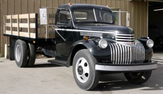 Cars Amp Trucks Chevrolet Other Web Museum