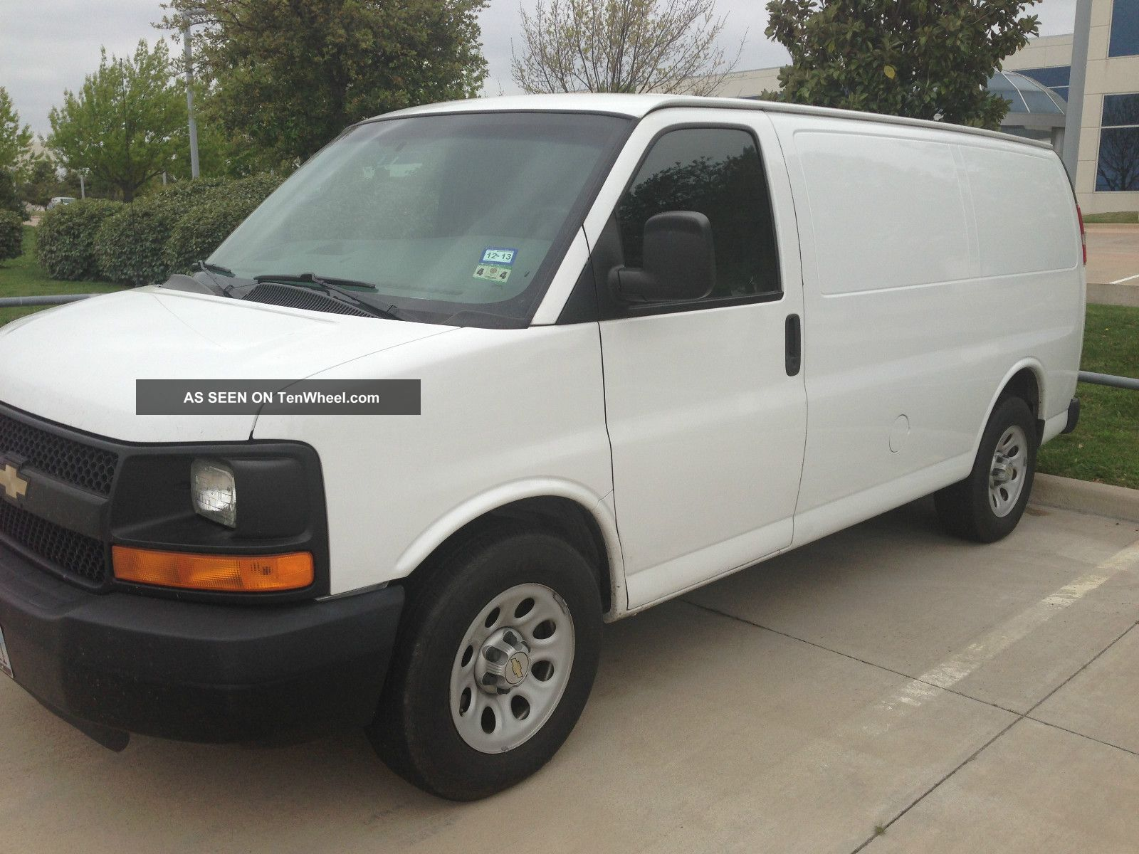 Diagram Of Ford F 150 Air Conditioner Also 2003 Ford Expedition