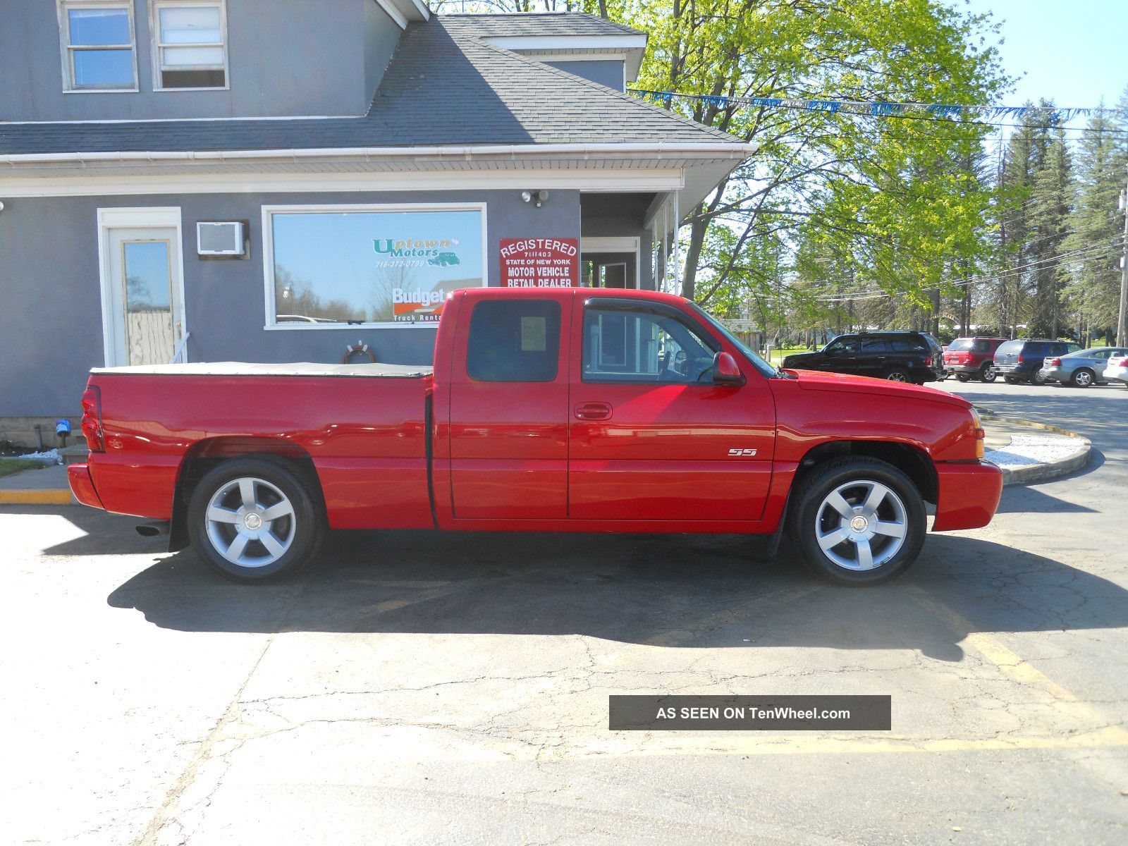silverado std ss dr cab extended cargurus cars overview pic awd sb chevrolet