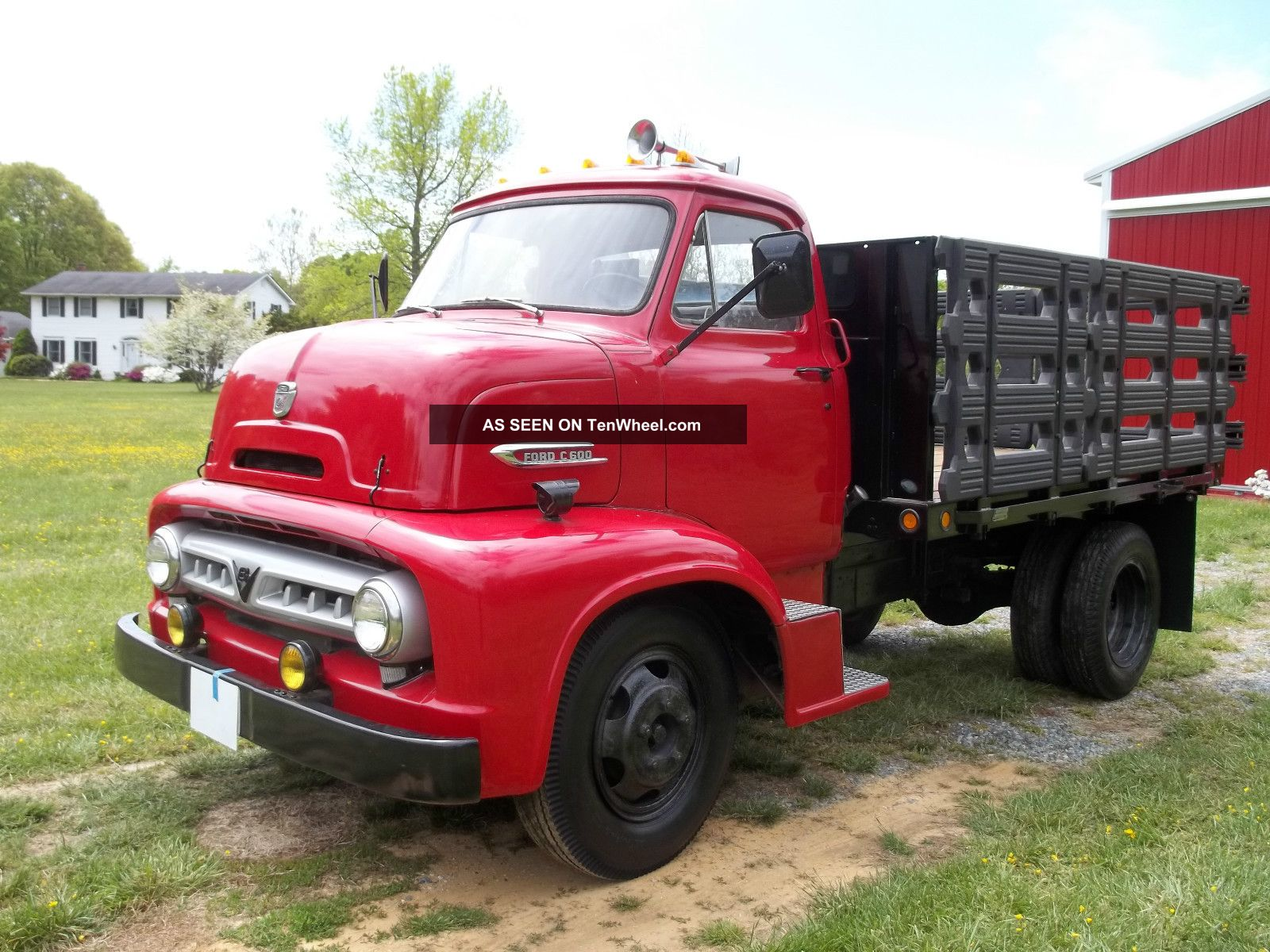 1953 ford pickup specifications brother-dcp-7010 service repair manual Auto Repair Service Manuals