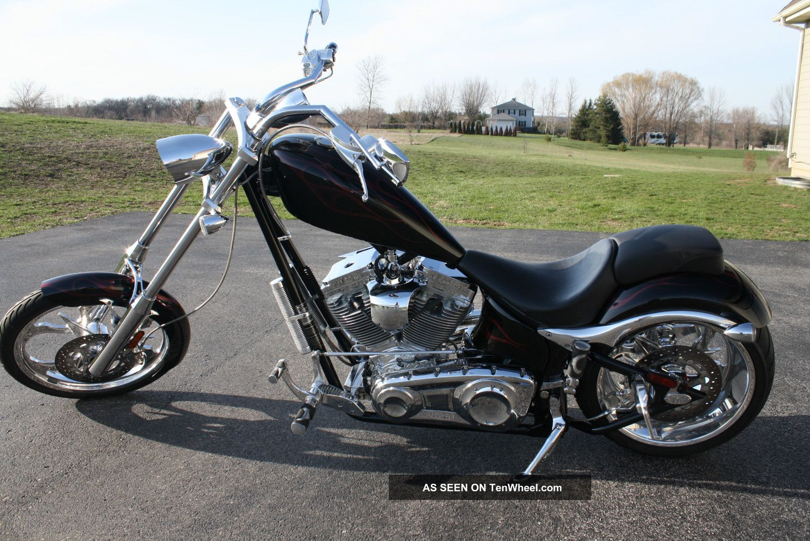 RepairGuideContent furthermore Big Dog Custom Motorcycles For Sale Used Motorcycles On furthermore American Ironhorse Wiring Diagram together with Eager Beaver Wiring Diagram together with Qiye Mini Chopper Wiring Diagram Diagrams. on american ironhorse schematic