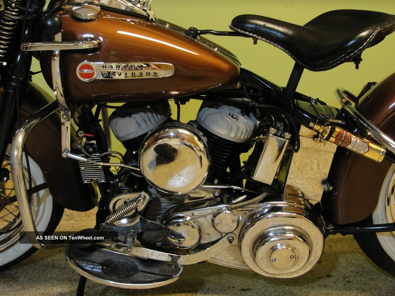 indian roadmaster furthermore - photo #36