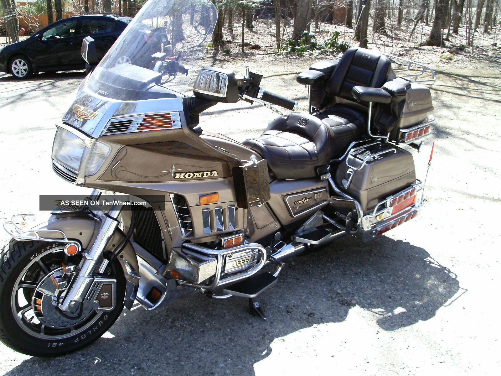 Wiring diagram as well 1986 honda goldwing aspencade on wiring honda v65 engine on wiring diagram as well 1986 honda goldwing aspencade on publicscrutiny Image collections
