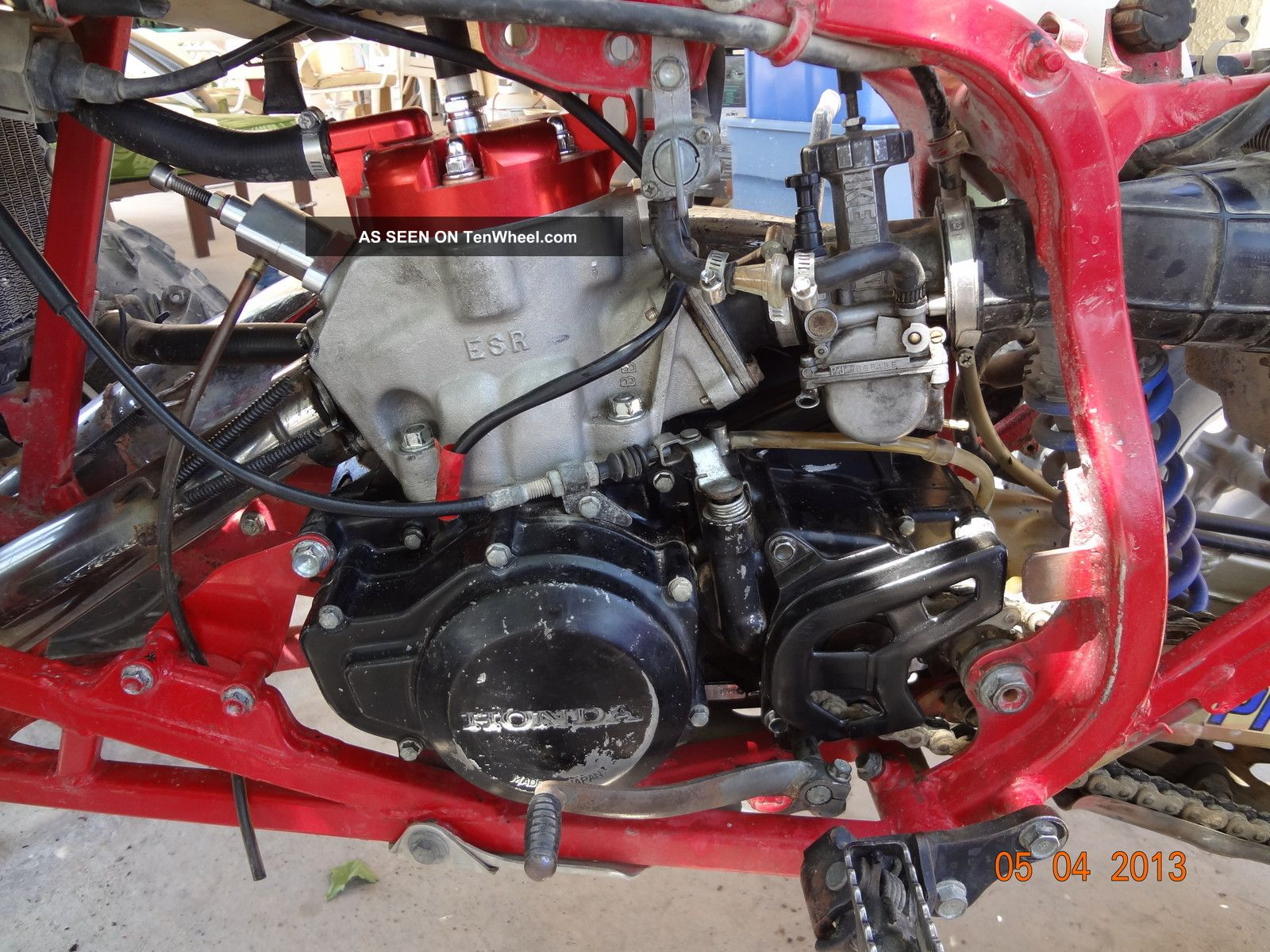 Honda Trx Fourtrax H Usa Serial Numbers Mediumhu Serial E also Mza L furthermore Trx Fm Electrical Issues Mice Honda Atv Forum With Honda Rancher Wiring Harness Diagram moreover  also Circuit Elec Global. on honda trx 250 wiring diagram