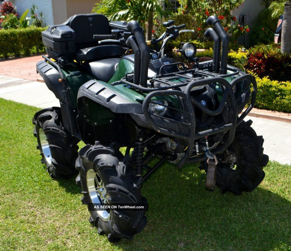 polaris sportsman transmission with 26308 2008 Yamaha Grizzly 700 on Tm 250 also 2004 2013 Polaris 400 450 500 Sportsman Carburated Atv Online Service Manual together with 26308 2008 yamaha grizzly 700 furthermore Watch further Carburetor Yamaha 350 400.