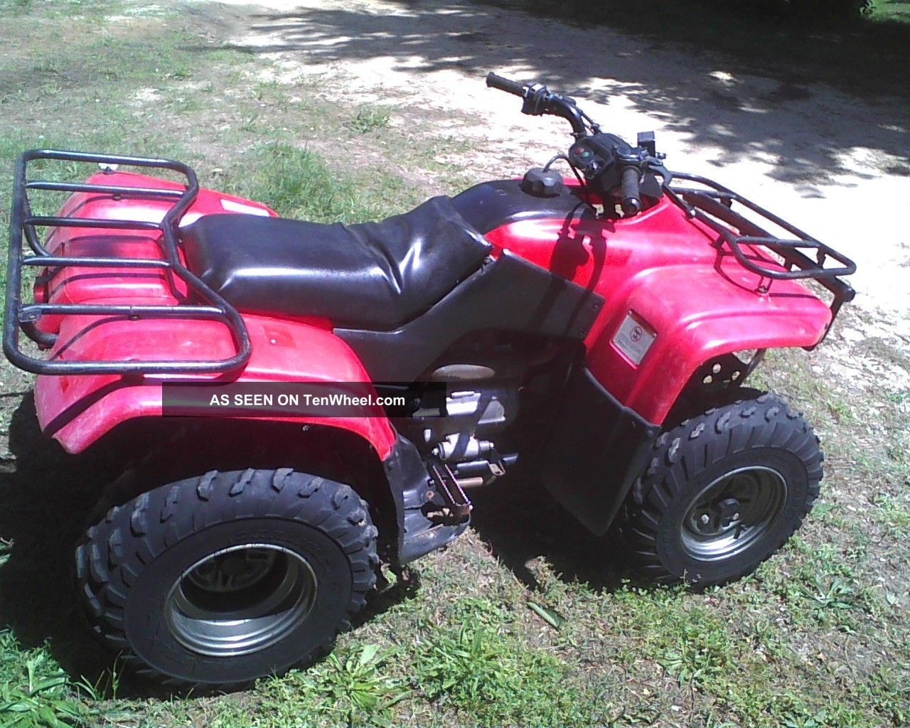2002 honda recon wiring diagram with Honda Trx 400 Carb Diagram on Yamaha Bear Tracker 250 Oil Filter together with Honda Cr 125 Manual further 1987 Trx250 Wiring Diagram likewise Walpapers Anime Hot Hd Con Zoom further 40395 Stator Question French Wel e.
