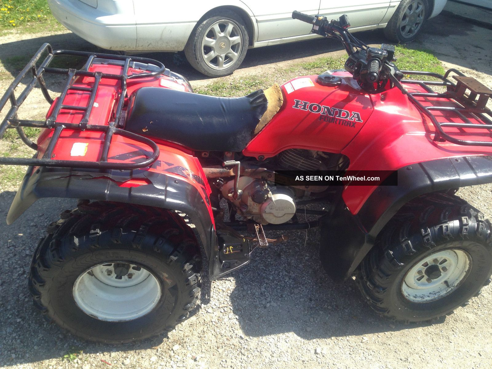 2015 En Xr 500 further Fourtrax Rincon likewise 181070864458 likewise 2014 Arctic Cat Wildcat Trail Xt Specs Utvunderground besides Bayou 300 4x4. on arctic cat 300 engine