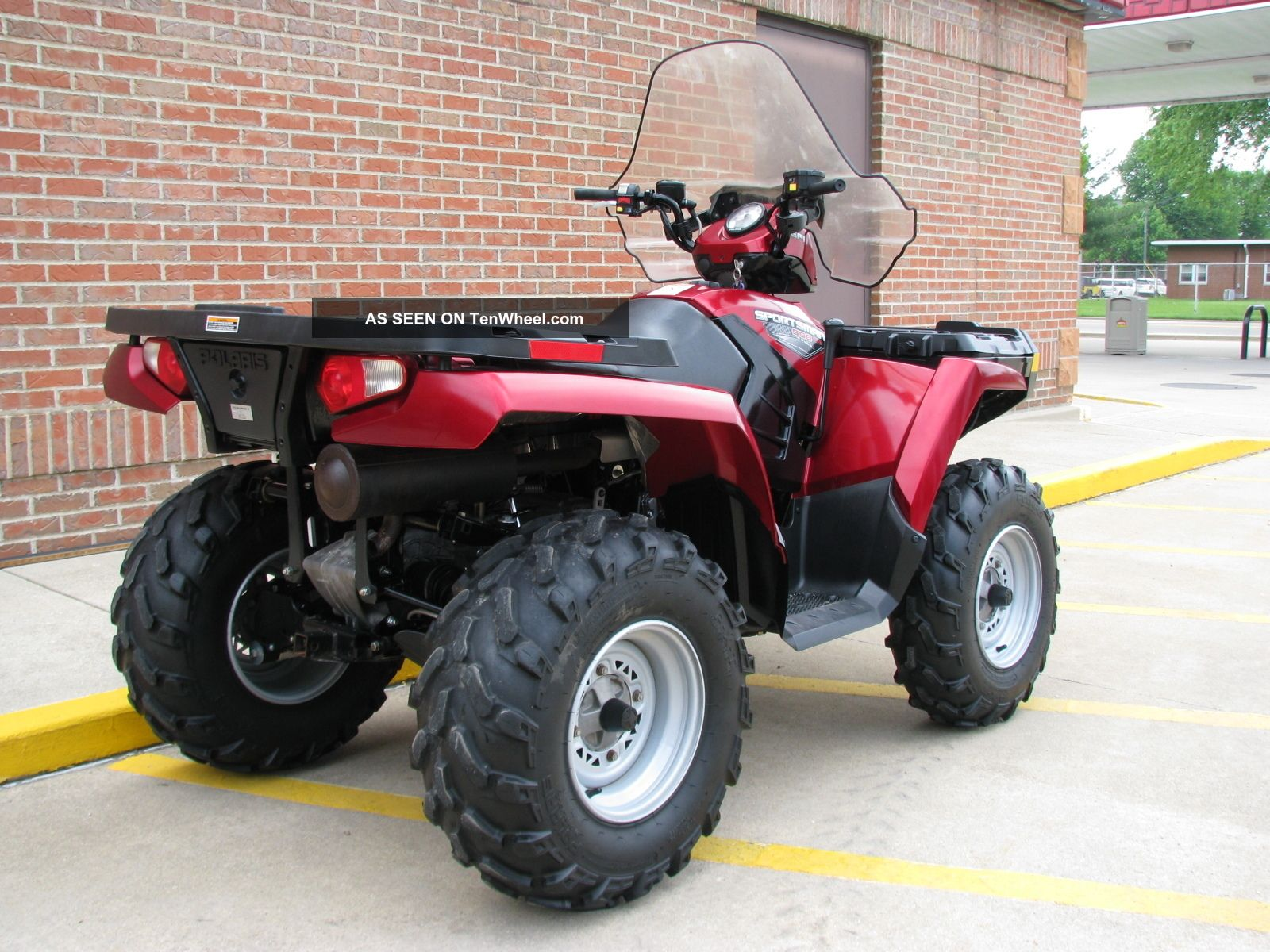 Polaris sportsman 500 ho manual nemetas.aufgegabelt.info