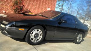 1990 Mazda Rx - 7 Gxl Lt1 V8 T56 6speed photo