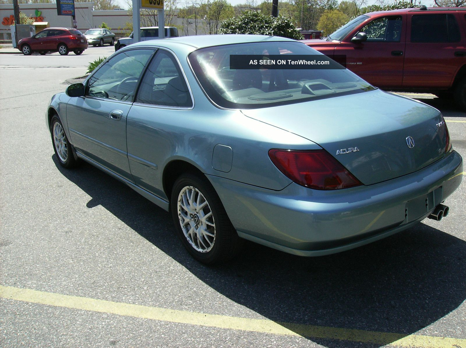 tl overview cl cars pic cargurus sedan dr acura