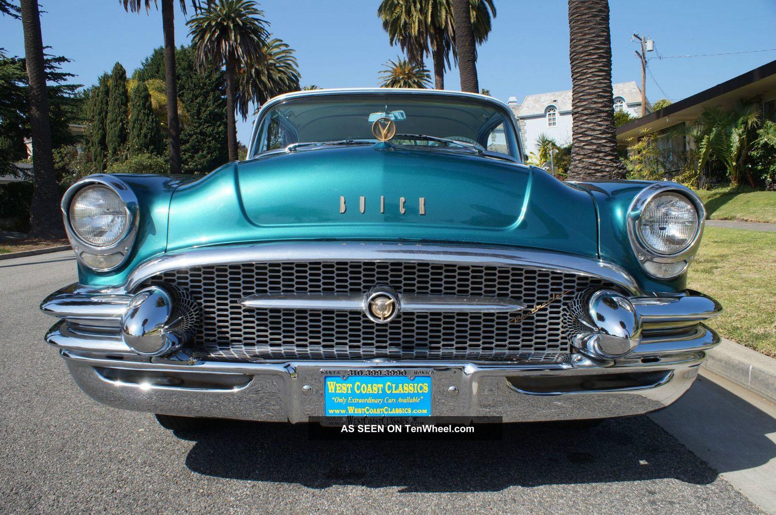 Nash metropolitan engine v8 nash free engine image for for All american classics