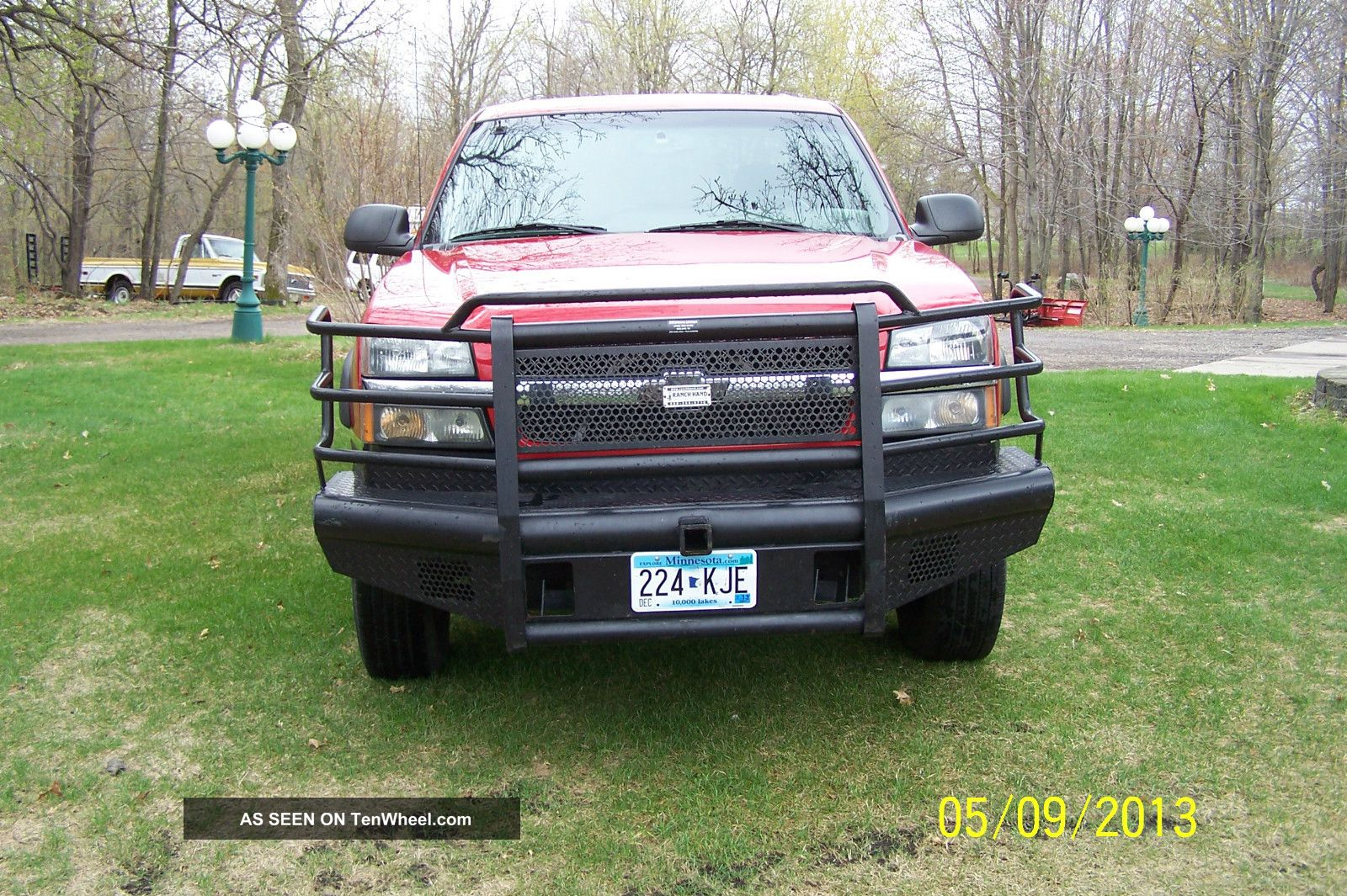 2002 chevy silverado radiator support moreover 2003 chevy silverado. Cars Review. Best American Auto & Cars Review