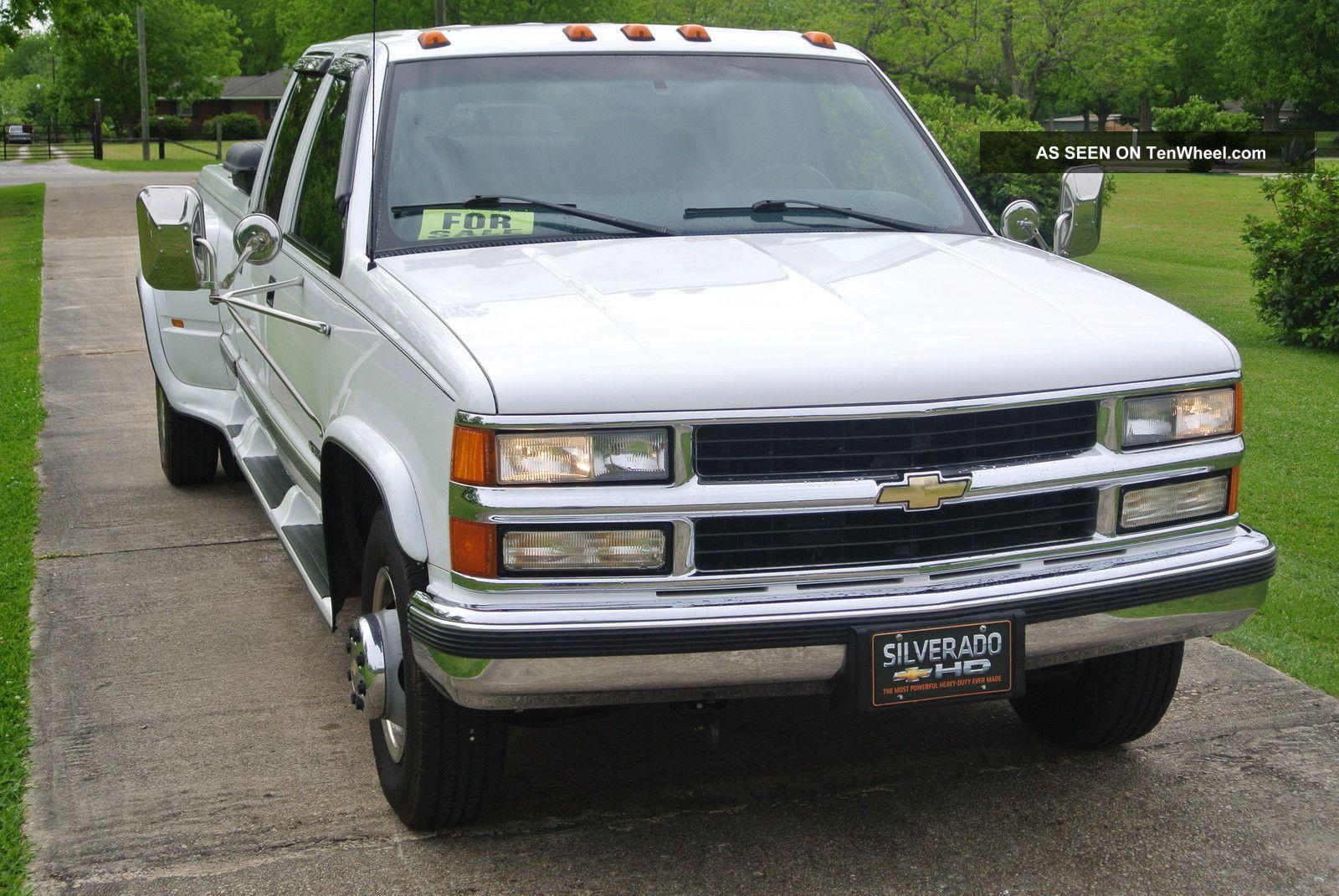 chevy  gas car hauler tow work show truck custom