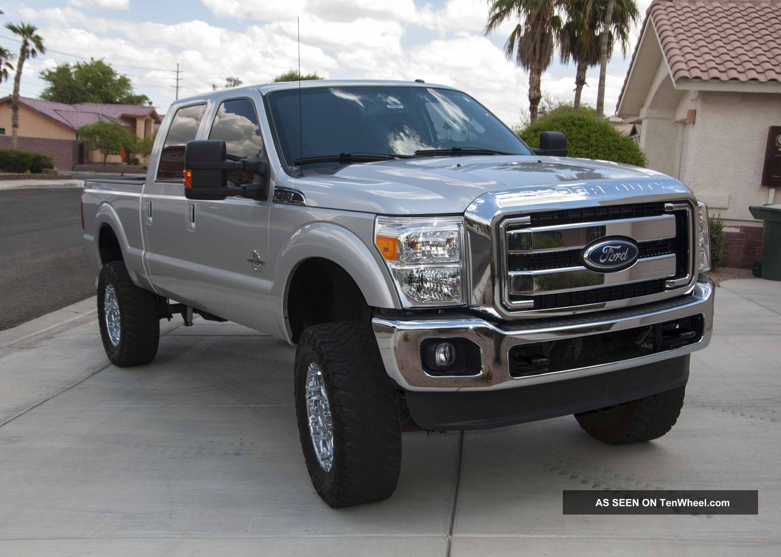 Powerstroke 7 3 Dual Alternator Wiring Diagram together with 2006 Chevy Colorado Fuel Pressure Regulator together with 2017 Nissan Armada Models furthermore London Tube Map besides Honda CB750 Wiring Diagram. on ford f 350 wiring diagram