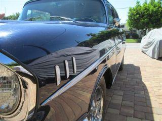 1957 Chevy photo