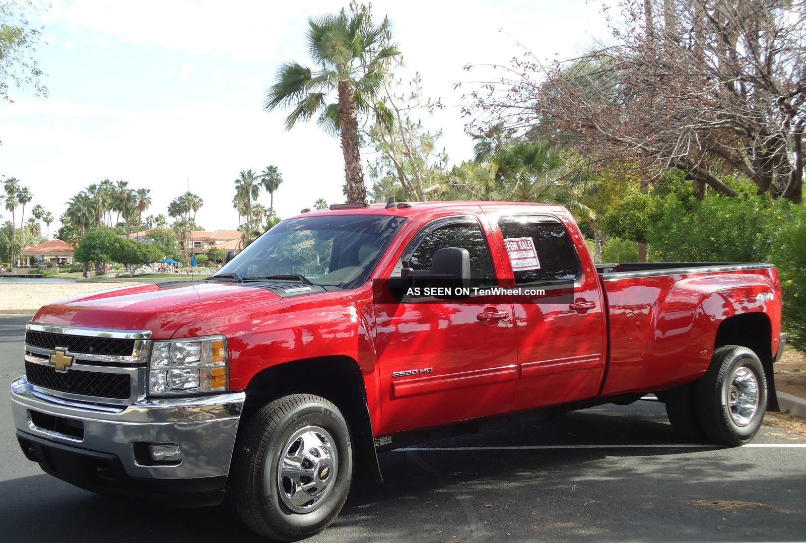2011 chevrolet silverado 3500 crew cab. Black Bedroom Furniture Sets. Home Design Ideas