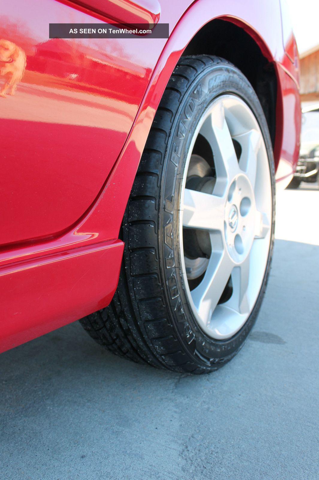 2013 Nissan Sentra Owners Manual >> 2006 Nissan Sentra Se - R Spec V Sedan 4 - Door 2. 5l