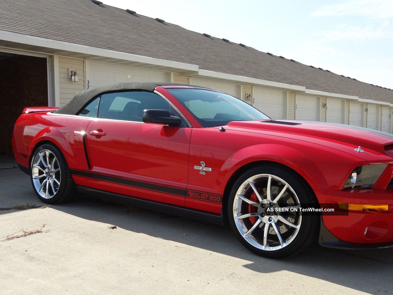 2007 ford mustang shelby gt500 convertible 2 door 5 4l 2013 Shelby GT500 Black 2014 shelby gt500 owners manual