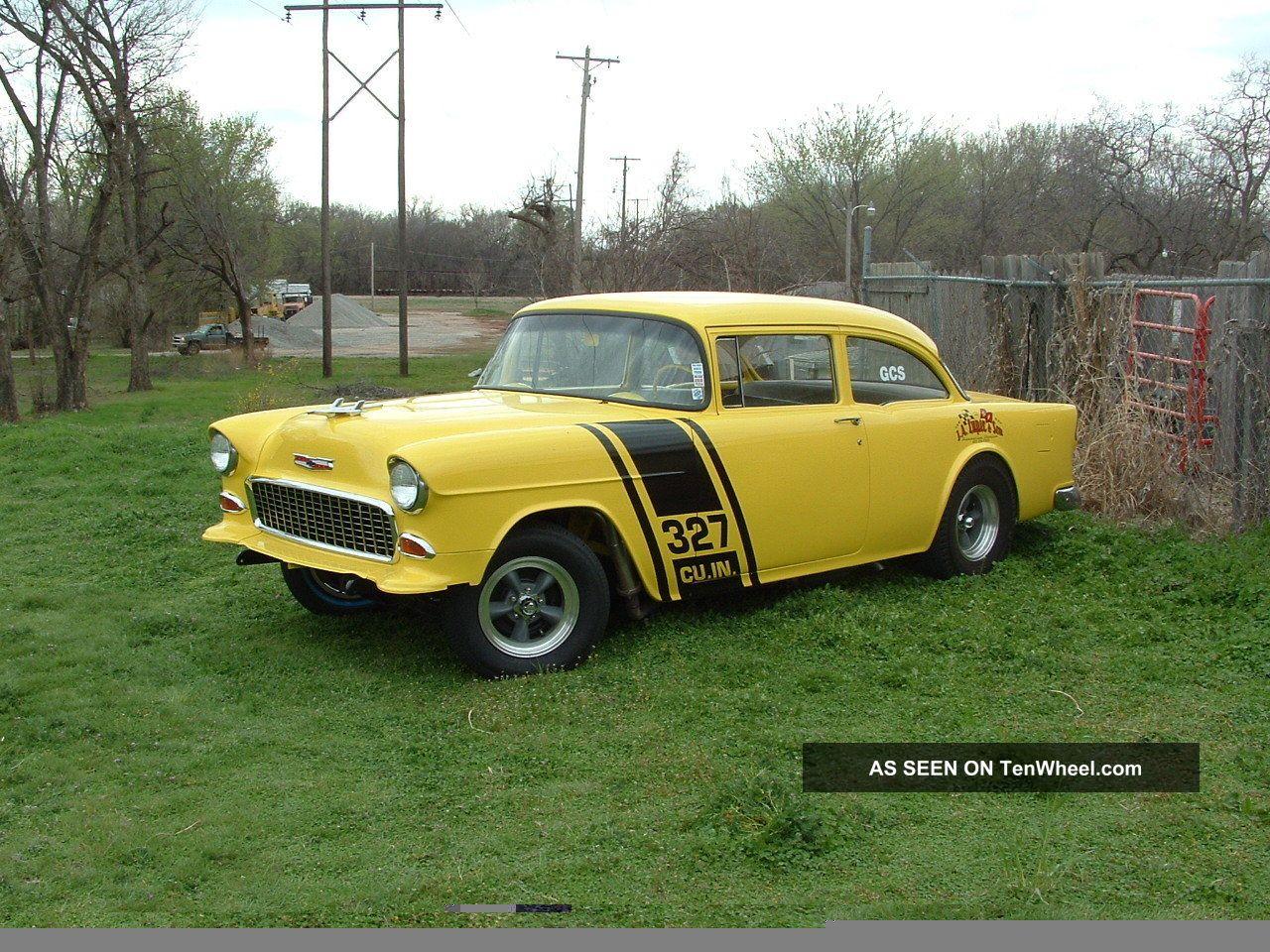 Craigslist Chevy Car Hauler Autos Post