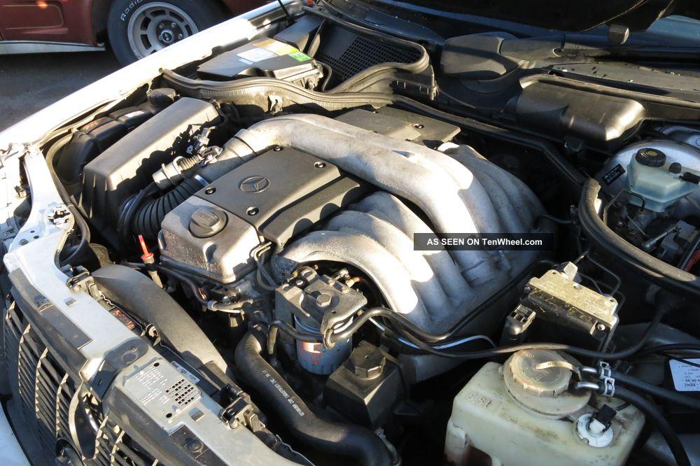 Mercedes benz diesel truck images for Mercedes benz diesel truck engines