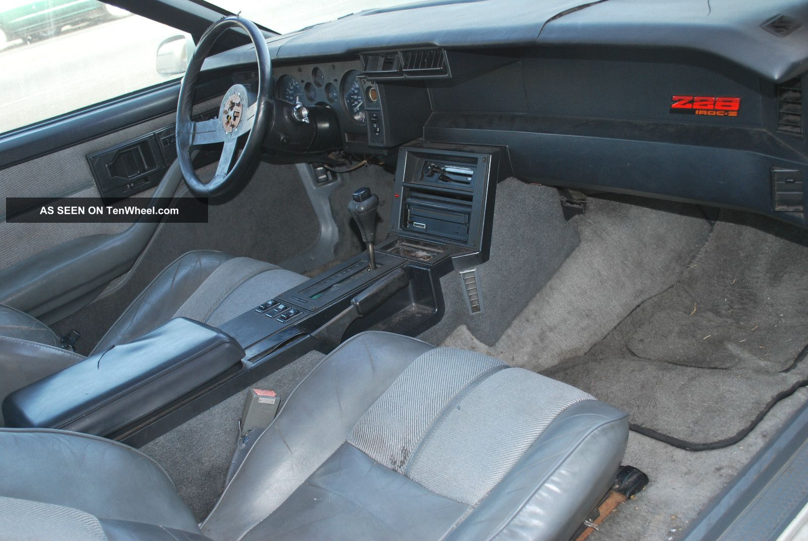 1997 camaro lt1 wiring harness on 1997 images free download 95 Lt1 Wiring Harness Diagram 1997 camaro lt1 wiring harness 2 lt1 engine harness diagram lt1 wiring diagram 1995 lt1 wiring harness diagram