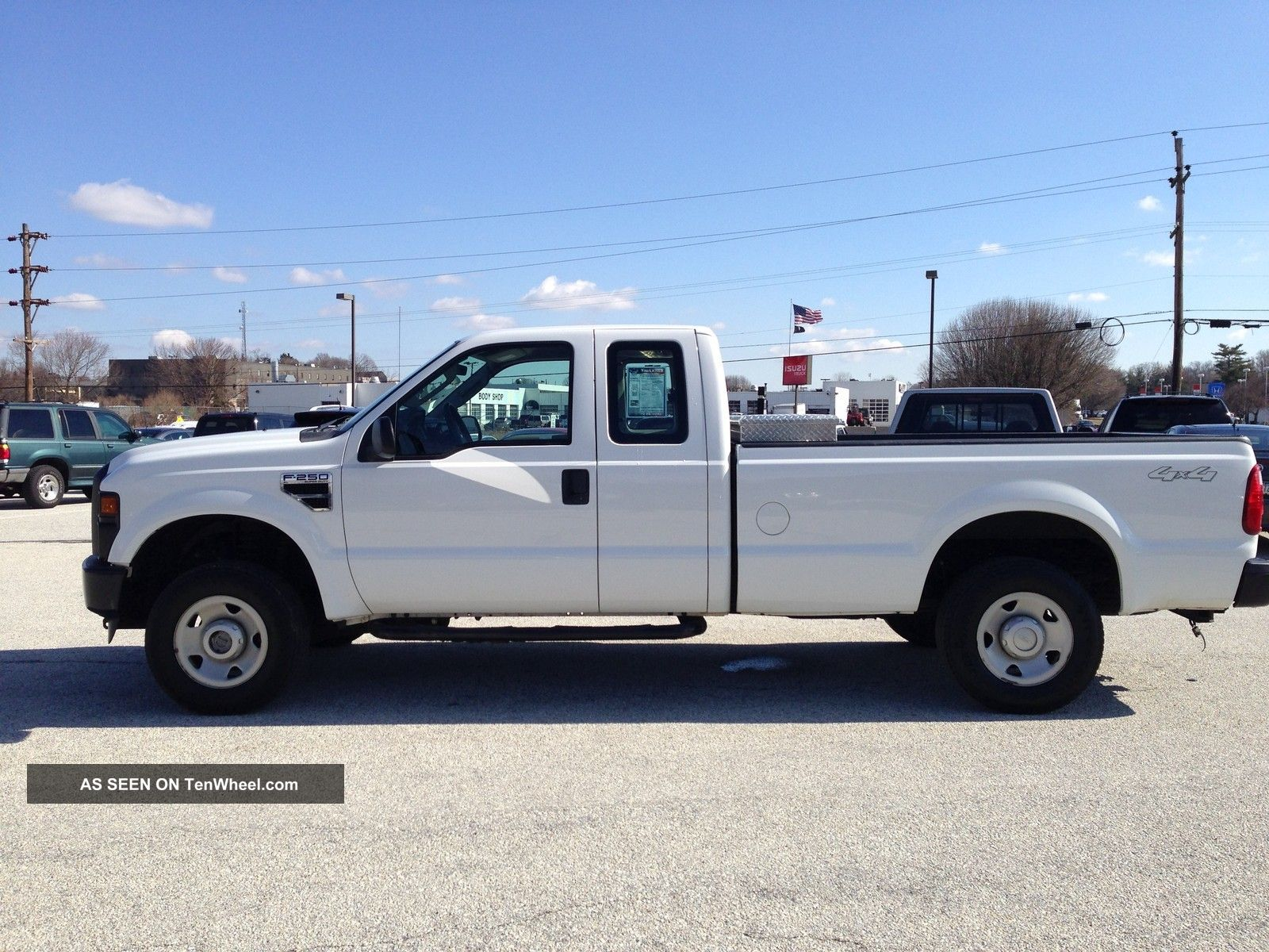 Ford F250 Bed 28 Images 2002 Ford F250 8ft Bed For Sale Autos Post 2002 Ford F250 8ft Bed