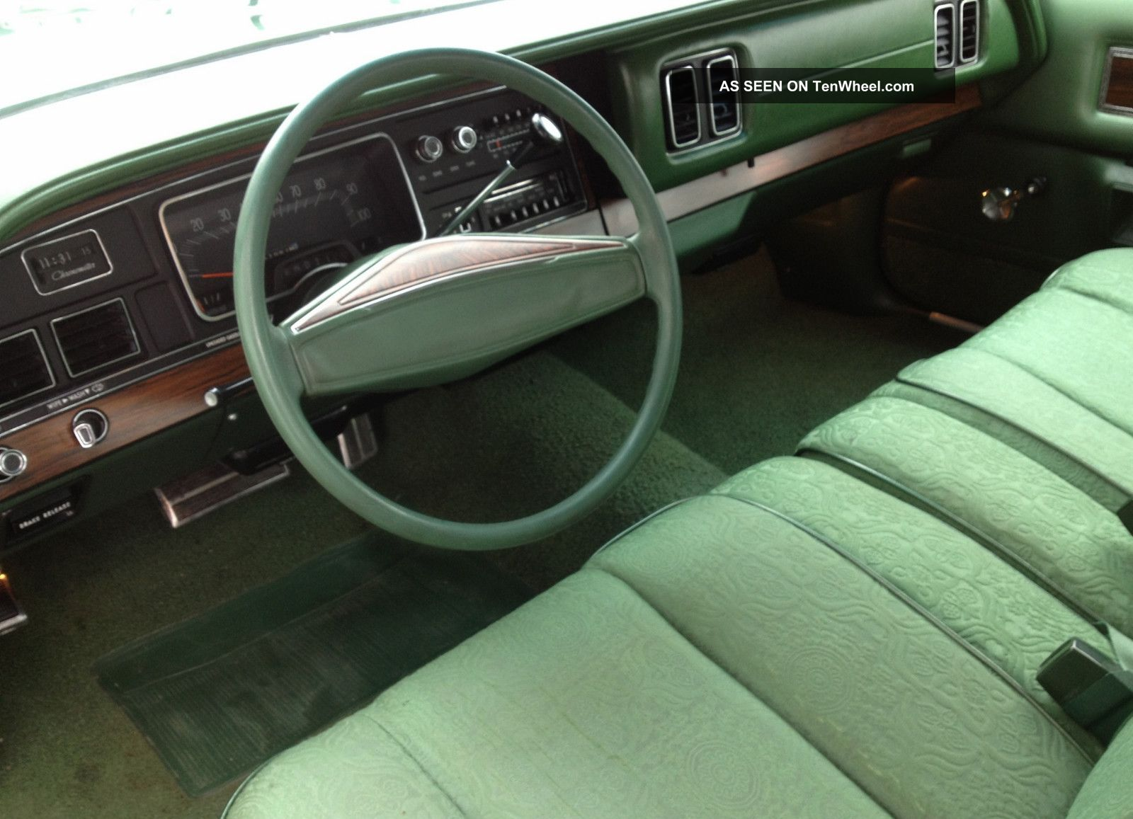 231955281052 moreover 27626 1976 dodge royal monaco brougham together with Dodge Monaco 2 Door Hardtop 1973 Pictures 132223 additionally Harley Davidson Boom Audio Wiring Diagram Also Rear also Vehicle 69553 Plymouth Fury 1977. on 1976 dodge royal monaco 4 door
