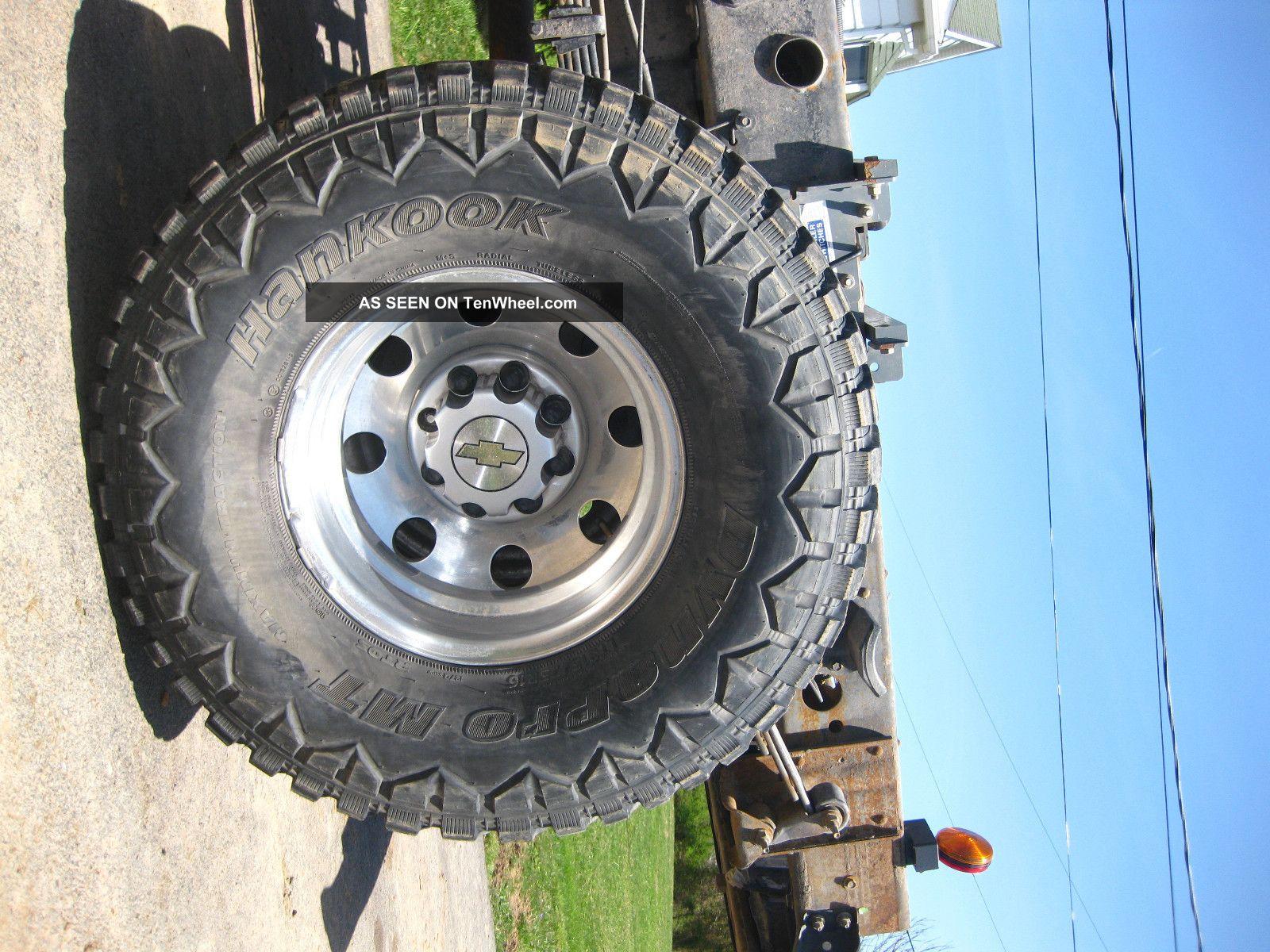 2007 dodge ram pickup 3500 incentives and rebates for Tilleman motor havre mt