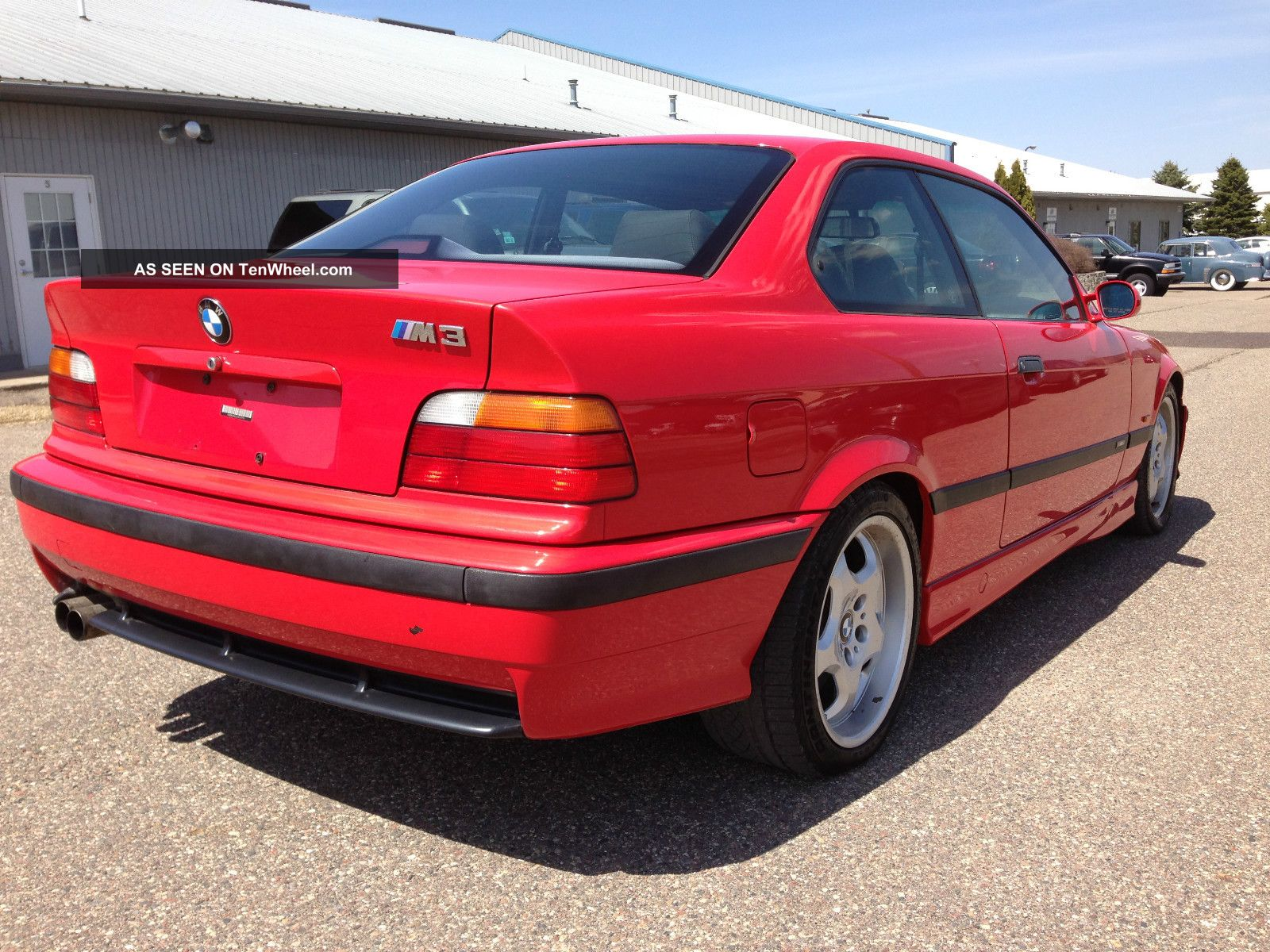 Download Acura 3.2 cl type s owners manual