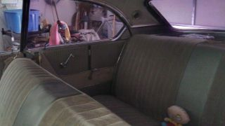 1964 Galaxie photo
