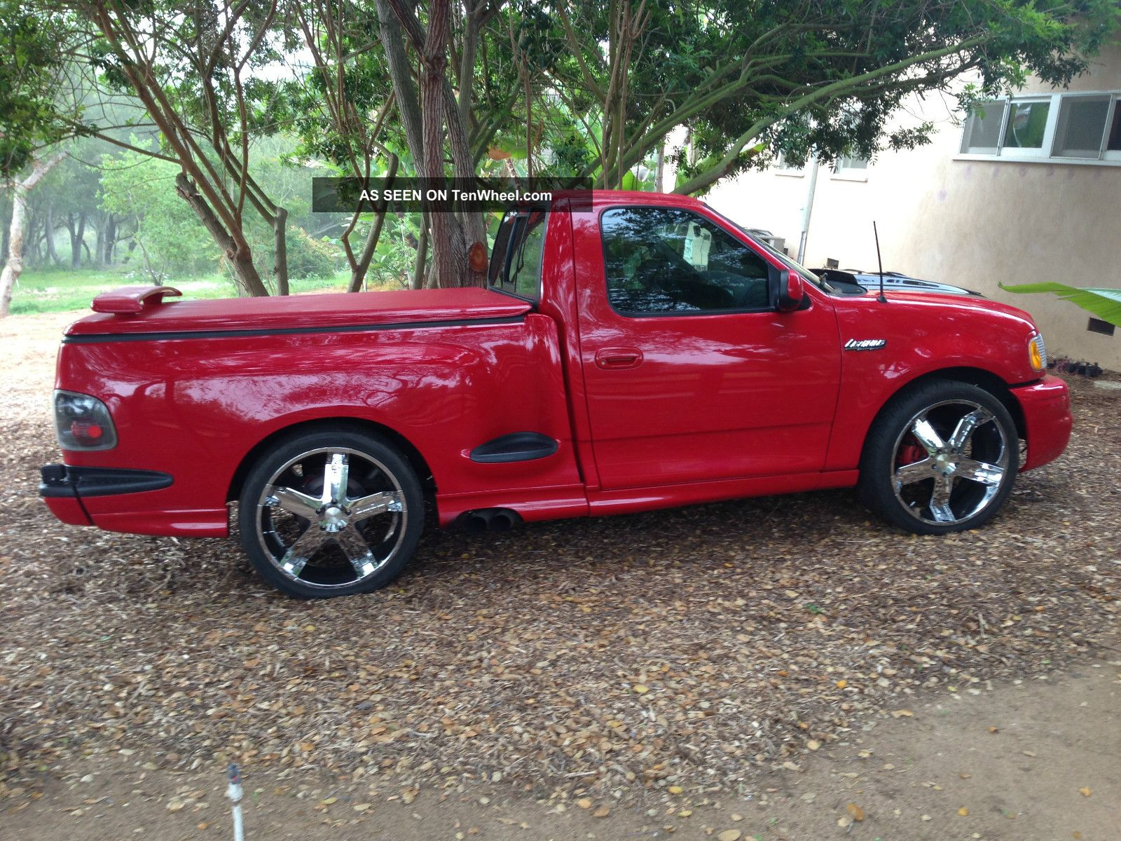 92 to 96 ford f150 chrome rims autos post. Black Bedroom Furniture Sets. Home Design Ideas