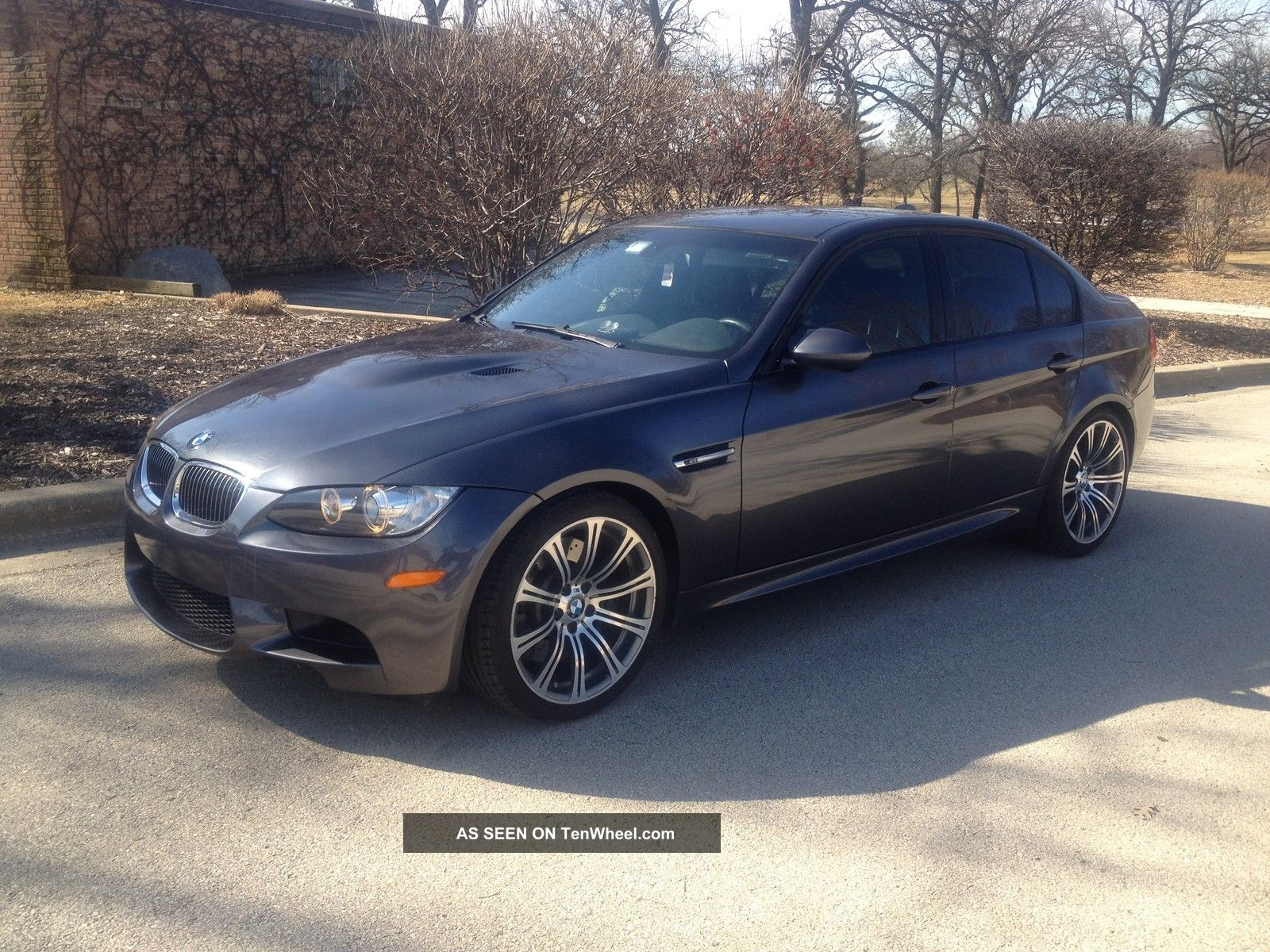 2008 bmw m3 sedan. Black Bedroom Furniture Sets. Home Design Ideas