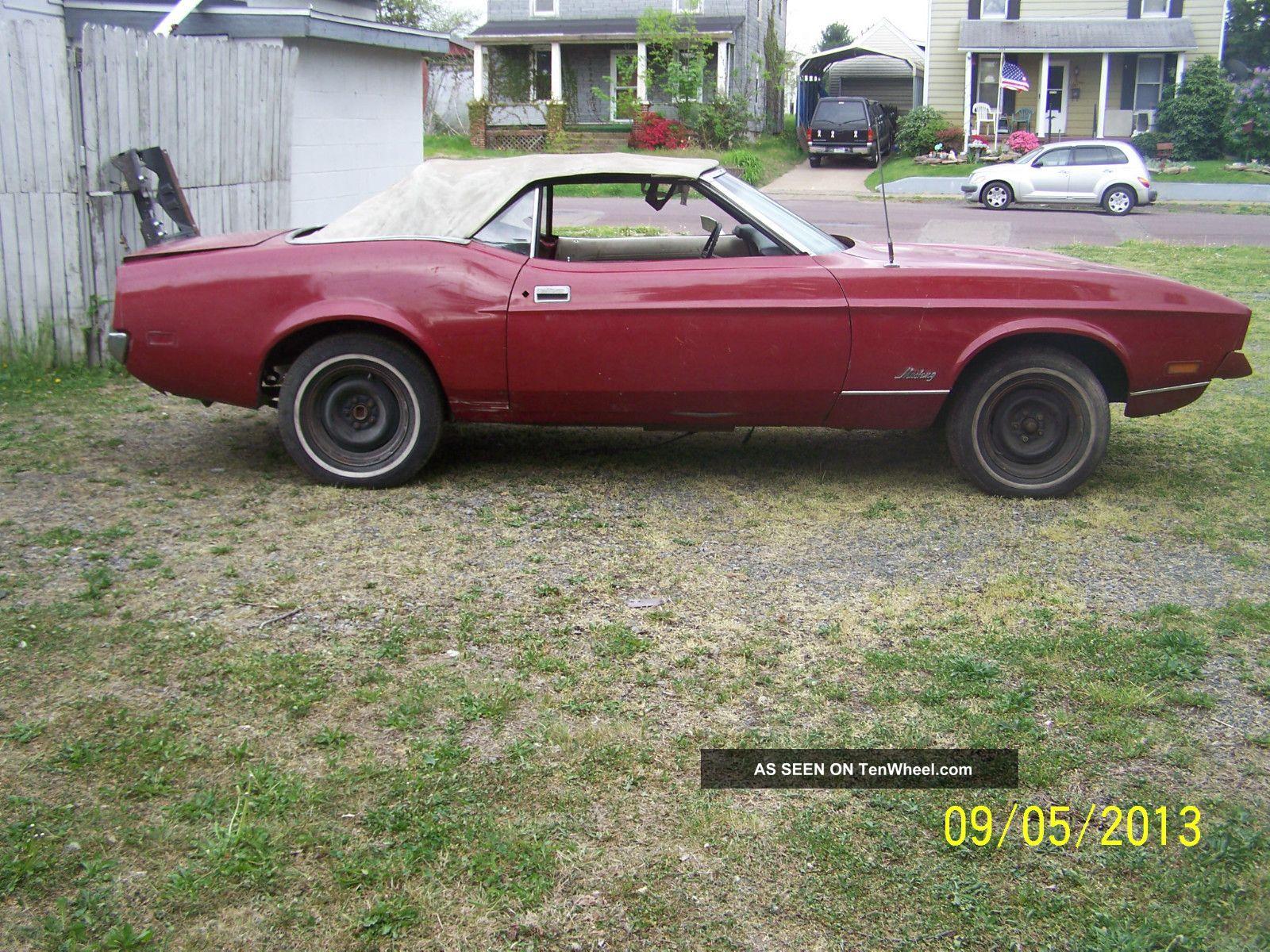 Dave Hallman Chevrolet In Erie Pa A Meadville Girard