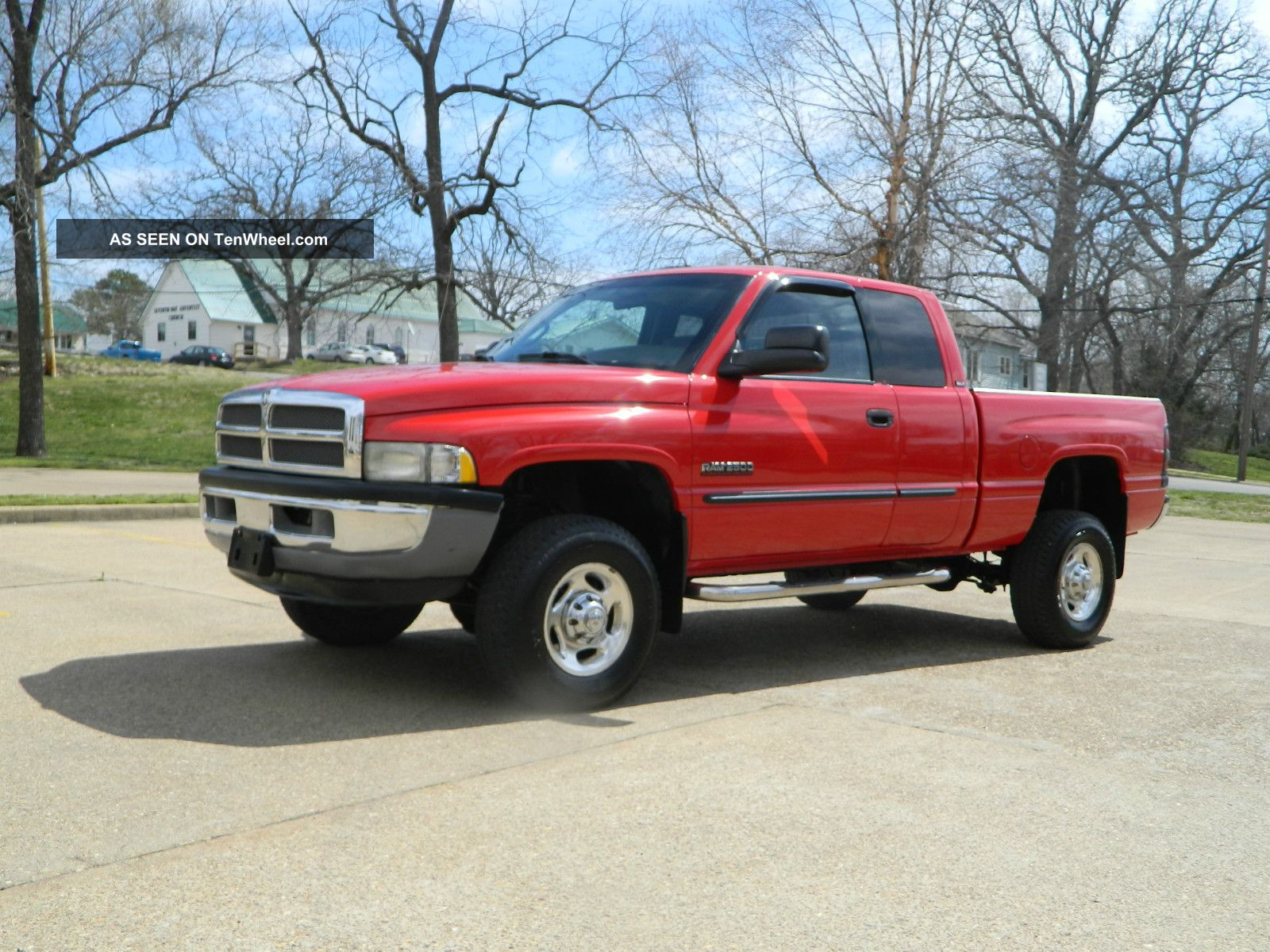 2001 dodge ram 2500 cummins diesel 4x4 slt extended cab ram 2500 photo. Cars Review. Best American Auto & Cars Review