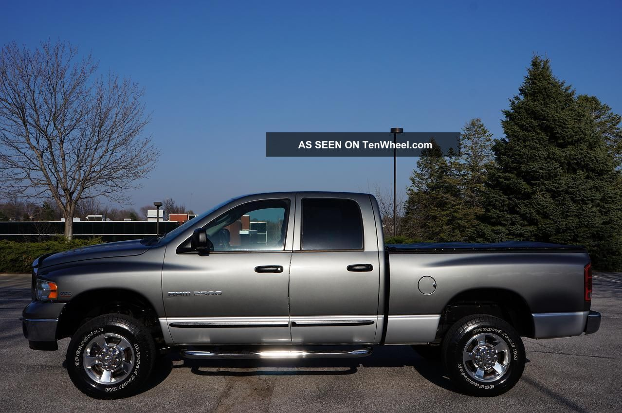 Ford F250 4x4 For Sale2013 Upcomingcarshq Com