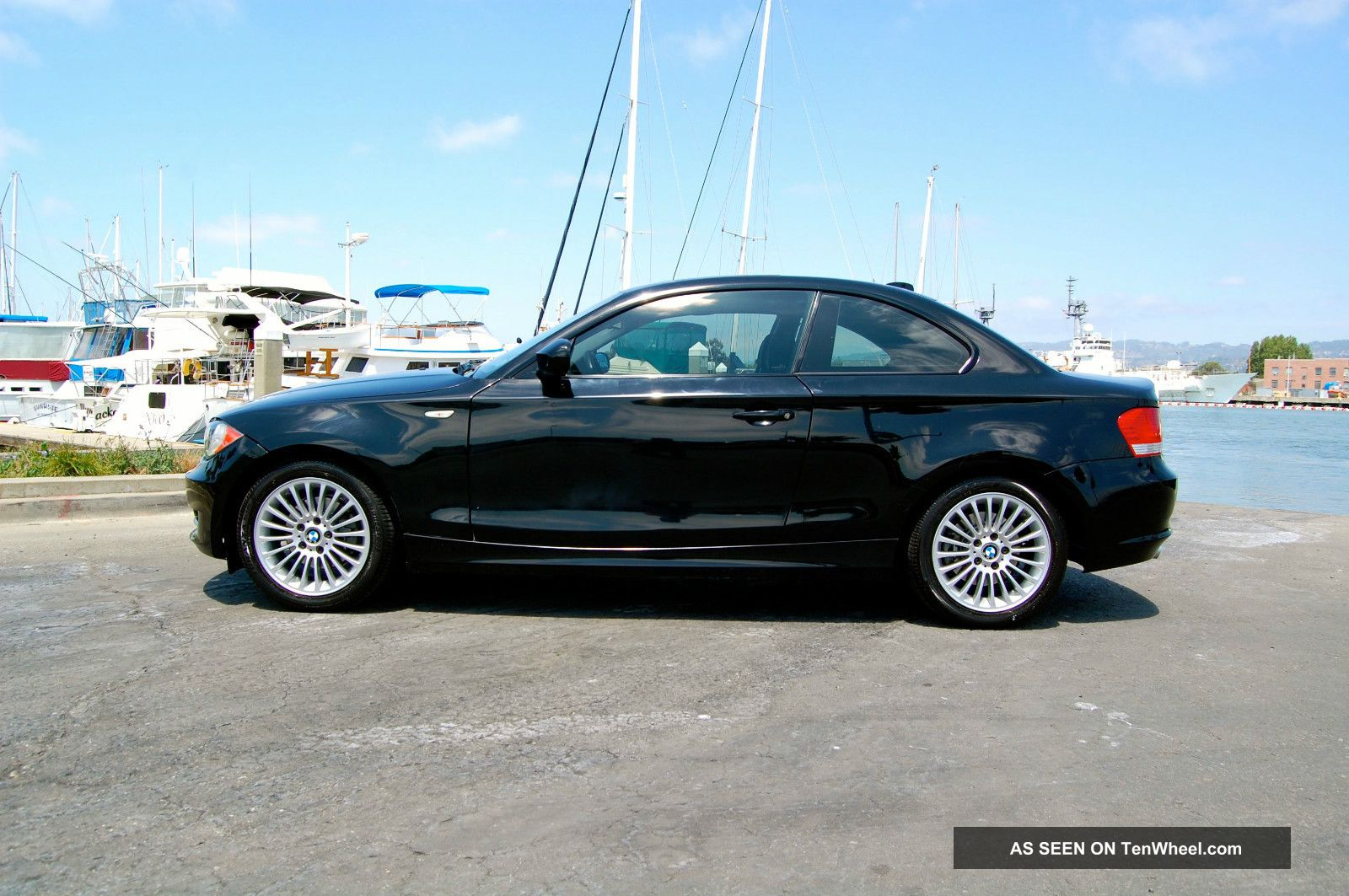 2010 Bmw 650i Coupe For Sale 28138 2010_bmw_128i_base_coupe_2___door_3___0lon 2012 Bmw 6 Series ...