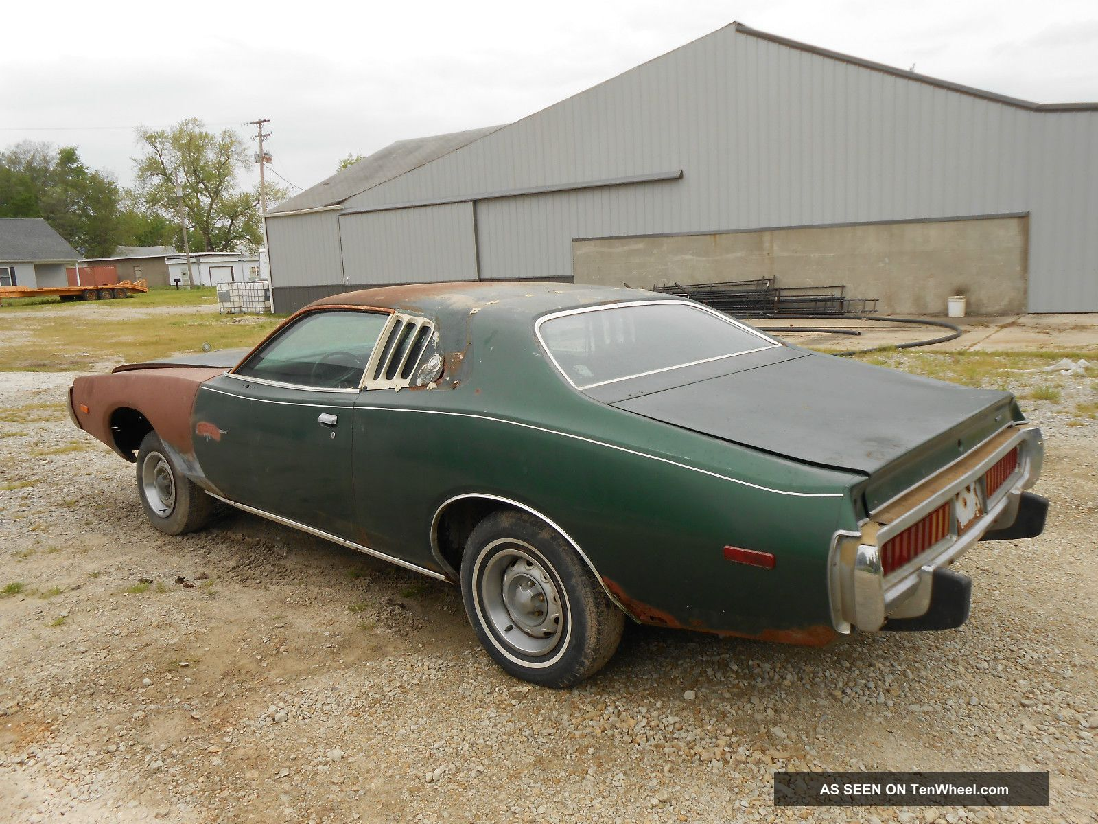 buick green engine paint  buick  free engine image for