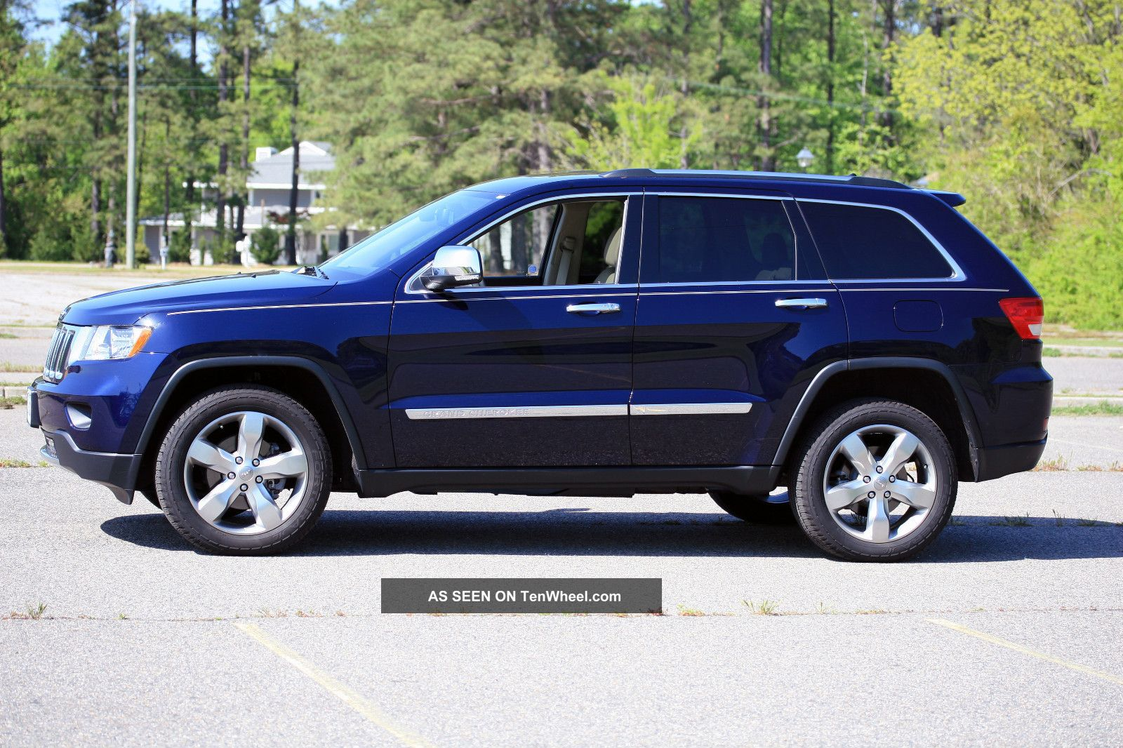 2012 jeep grand cherokee limited panoramic xm 20 wheels keyless. Cars Review. Best American Auto & Cars Review