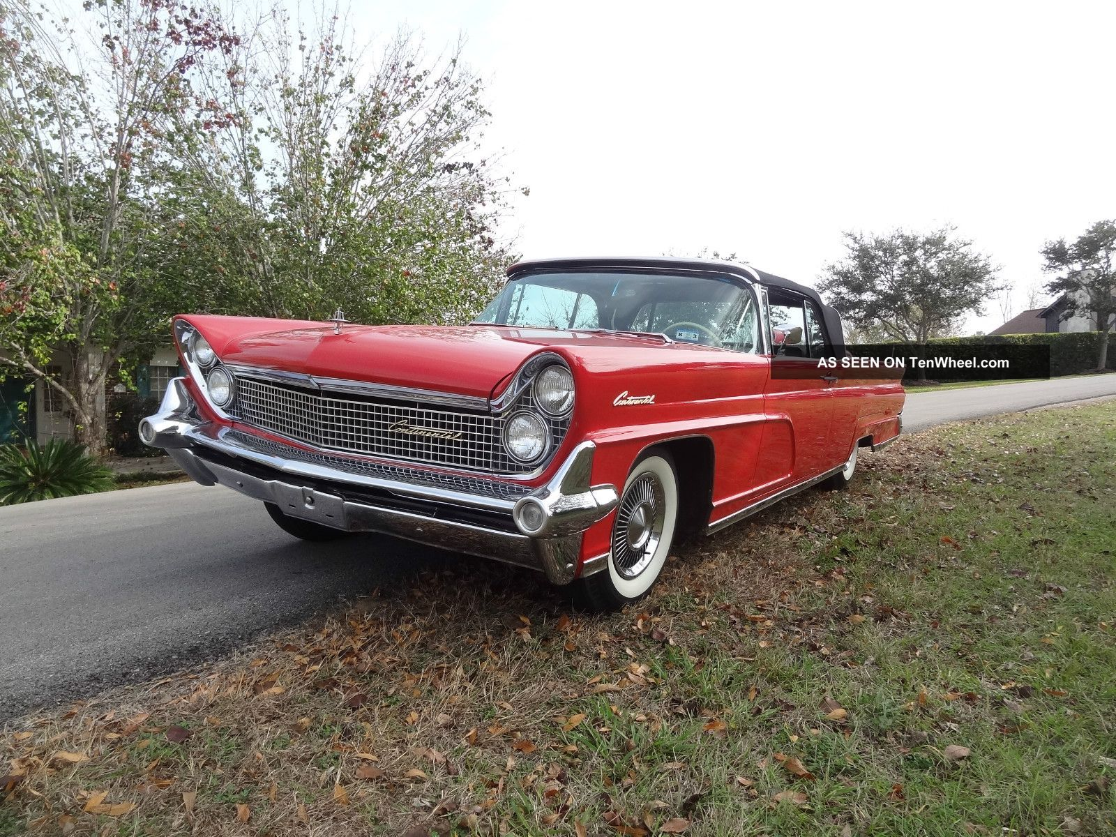 1959 lincoln continental convertible submited images pic2fly - Filename 1959_lincoln_continental_mkiv_convertible_3_lgw Jpg