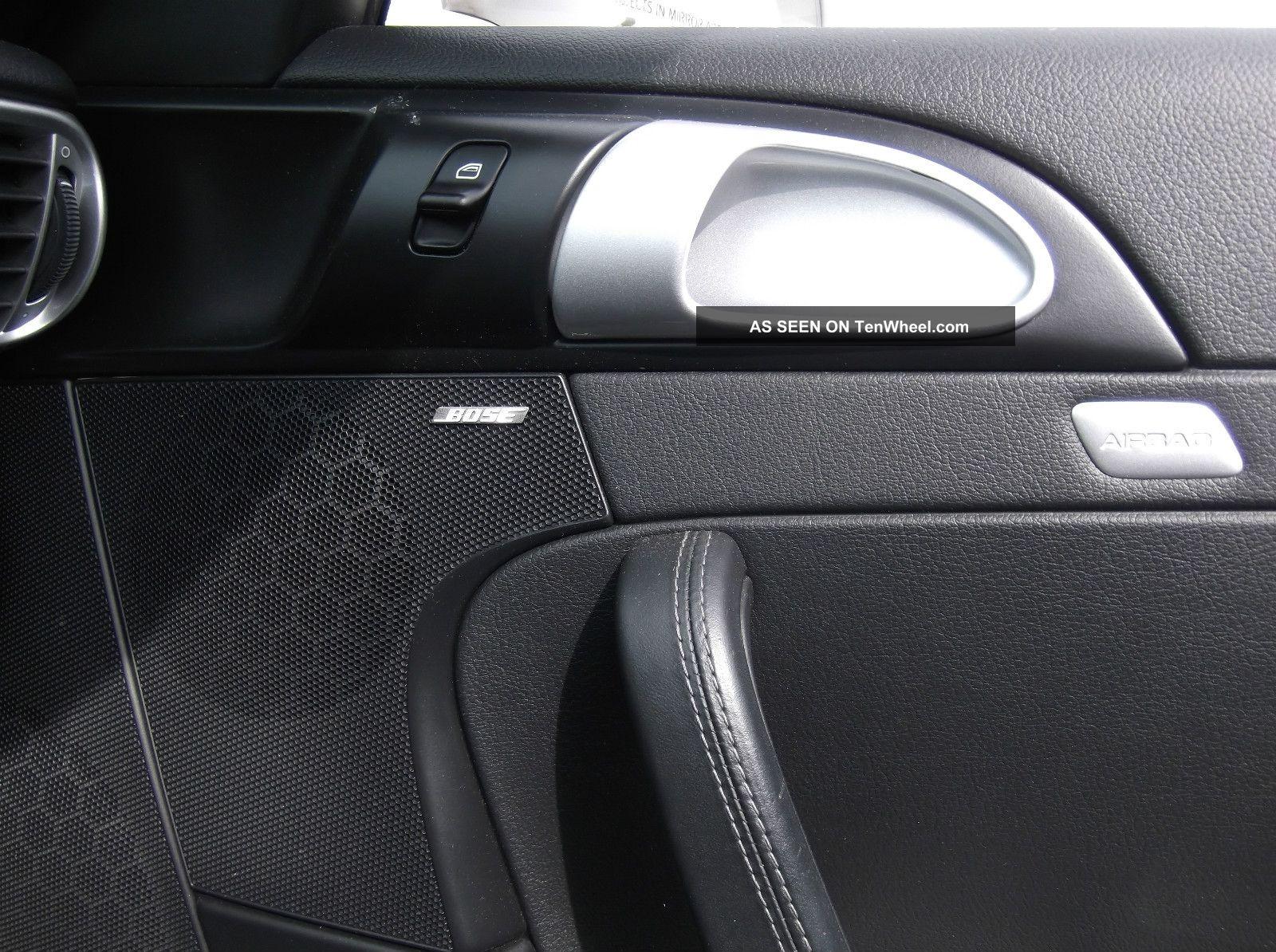 2011 porsche 911 carrera s convertible pdk 2010 mercedes e550 owners manual 2011 mercedes benz e550 owners manual