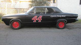 1965 Dodge Dart 2 Door photo