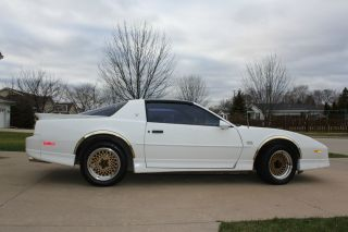 1988 Trans Am Gta photo