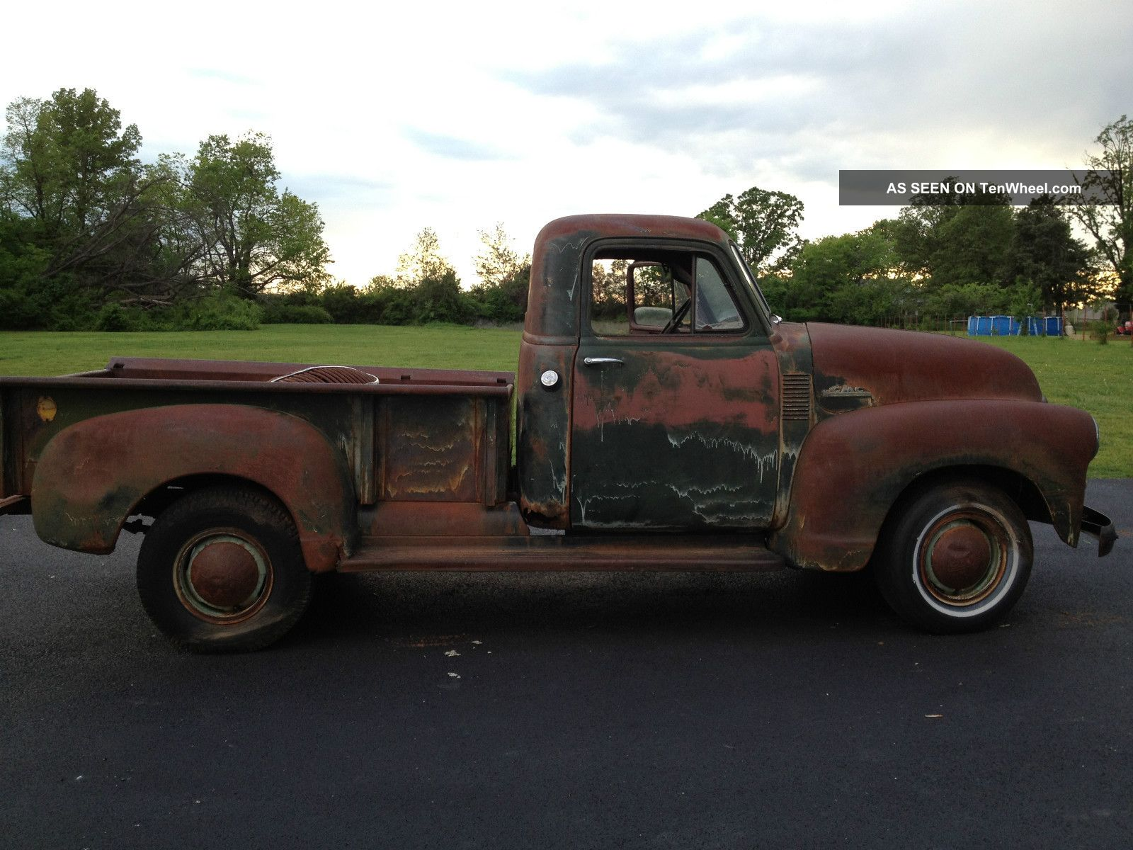 Classic 4×4 Trucks For Sale >> gmc 3 4 ton - 28 images - wow lifted 1970 gmc 4x4 3 4 ton ...