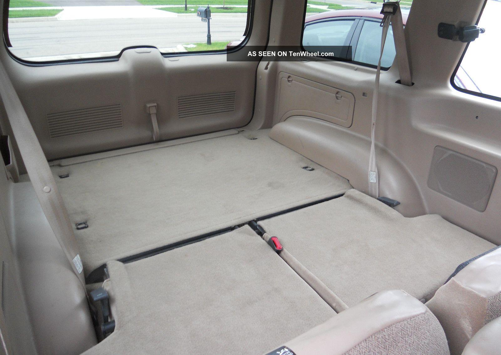 2000 ford explorer sport 2 door 4 0l 2000 ford explorer interior parts