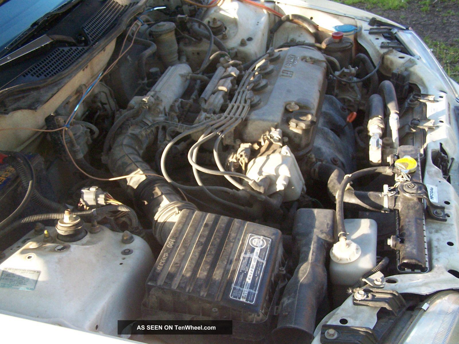 Honda Civic Hatchback Head Gasket Blown Tires Lgw on Blown Head Gasket Jeep