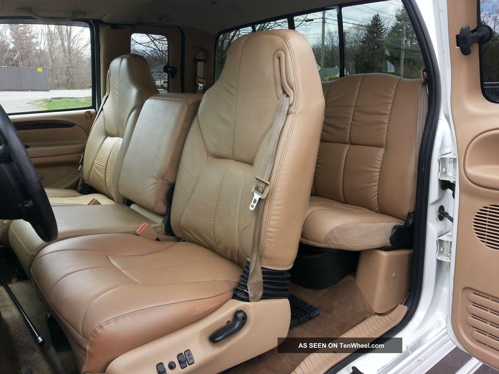 1999 Dodge Ram 2500 Quad Cab Slt Laramie Cummins Diesel