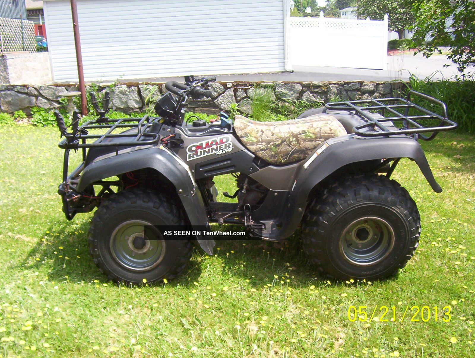2004 kawasaki bayou 250 wiring diagram images in addition polaris 500 carb diagram polaris engine image for user manual