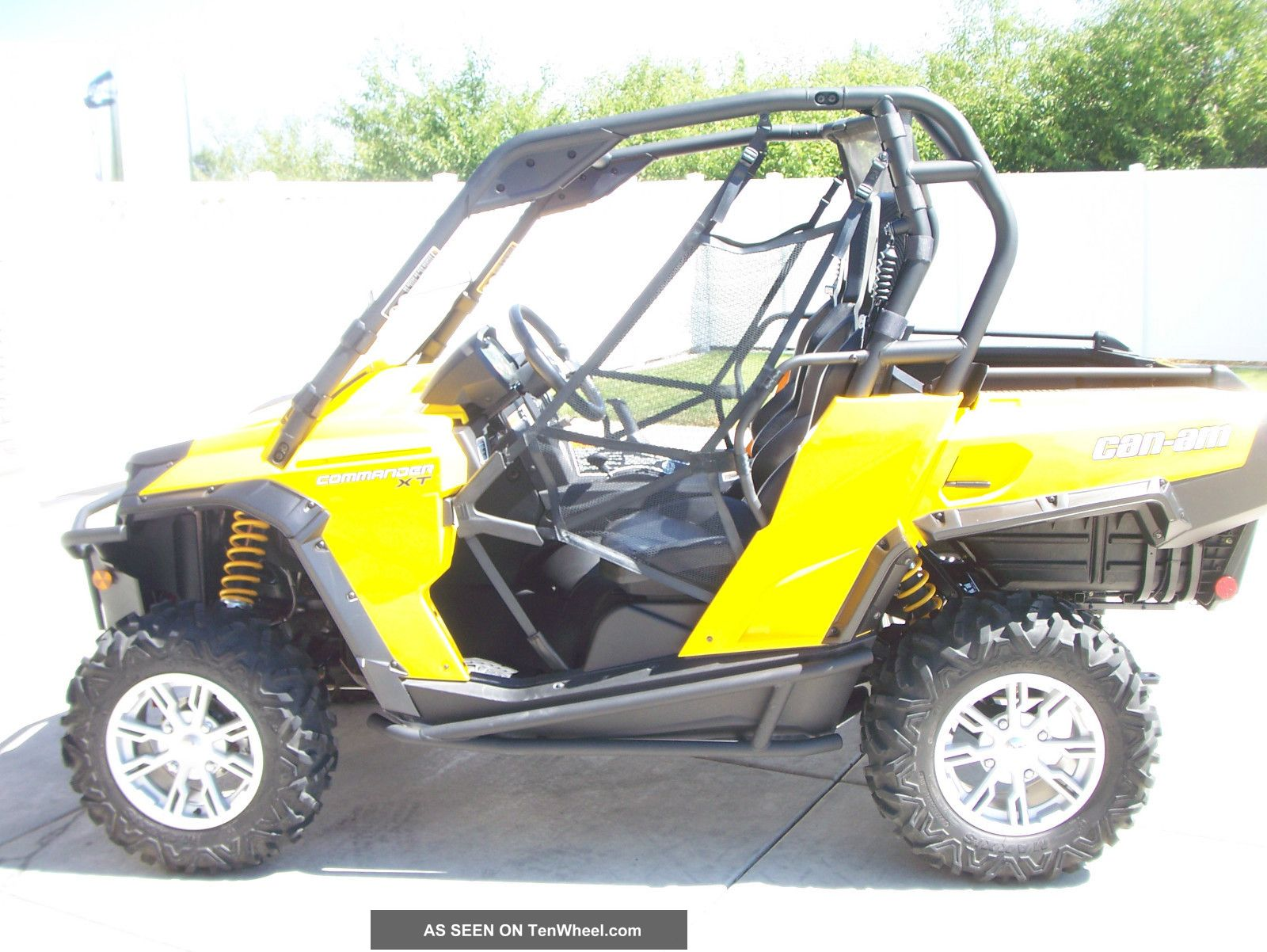 can am ds 250 specs related keywords suggestions can am ds 250 can am ds 450 wiring diagram furthermore outlander 800